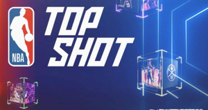 What is NBA Top Shot -- in a Nutshell?