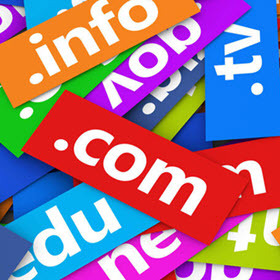 Domain Name Collectors and Investing